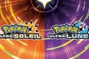 pokemon-lune-soleil-ultra