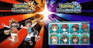 pokemon-ultra-heros