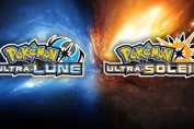 pokemon-ultra-jeu-3ds