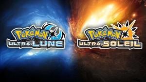 pokemon-ultra-jeu-3ds