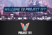 projet-1V1-gearbox