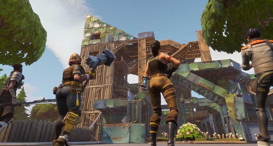 reset-mondes-fortnite