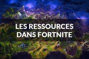 ressources-guide-fortnite
