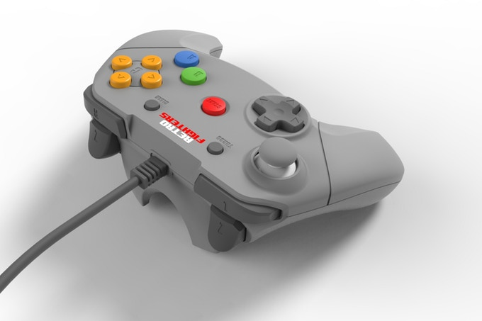 retro-fighter-n64-new-02