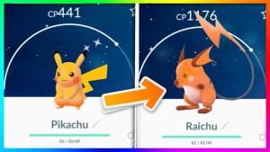 shiny-pokemon-go