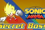 sonic-mania-secret-boss