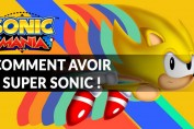 sonic-mania-super-sonic