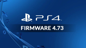 sony-ps4-firmware-4-73