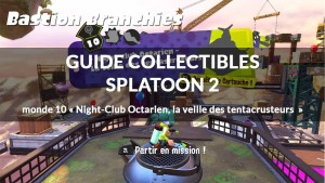 splatoon-2_guide-solo-monde10