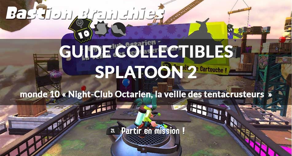 splatoon-2_guide-solo-monde10