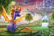 spyro-hd-ps4