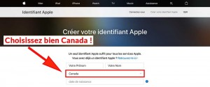 store-apple-id