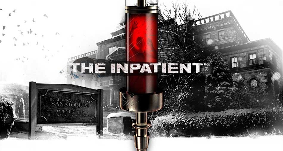 the-impatient-vr-jeu-ps4-2017