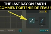 the-last-day-on-earth-eau-astuce