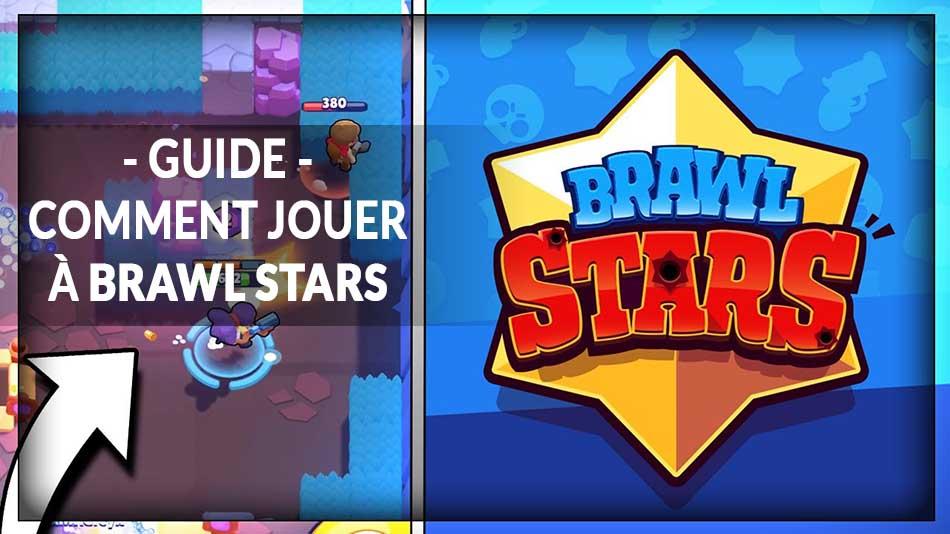 Comment t l charger et jouer brawl stars sur ios for Comment jouer au domino astuces