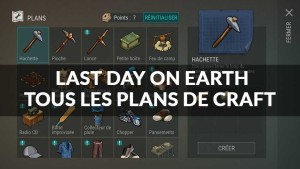 wiki-plans-craft-last-day-on-earth