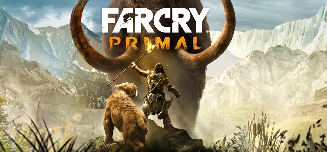 far-cry-primal-listing-thumb-01-ps4-us-21jan16