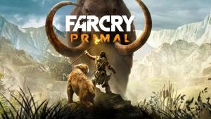 far-cry-primal-listing-thumb-01-ps4-us-21jan16