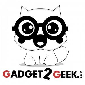 gadget-2-geek-logo