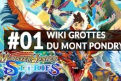 wiki-01_MonsterHunterStories_3DS