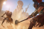 ac-origins-sante-points-de-vie