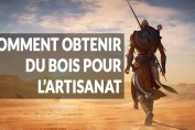 artisanat-bois-assassins-creed-origins