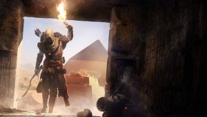 assassins-creed-origins-config-pc