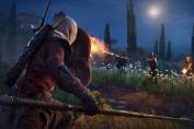 assassins-creed-origins-ps4-pro