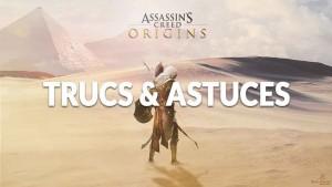 assassins-creed-origins-trucs-et-astuces