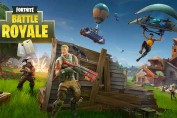 battle-royale-fortnite-nouveau