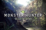 beta-2017-monster-hunter-world-ps4