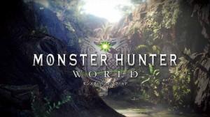 beta-2017-monster-hunter-world-ps4