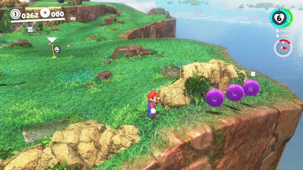 collecte-piece-violettes-monde-1-002-Mario-Odyssey