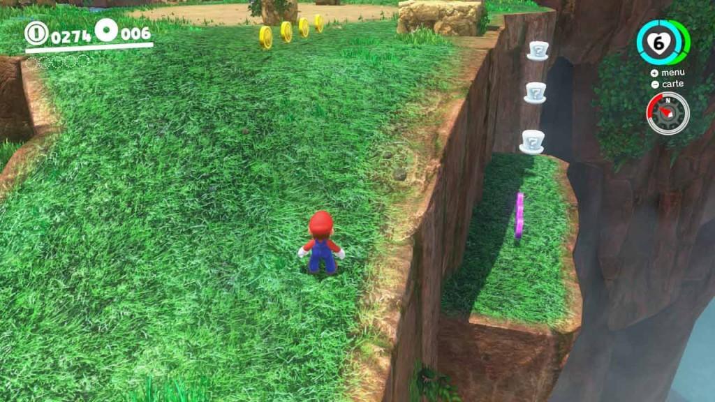 collecte-piece-violettes-monde-1-005-Mario-Odyssey
