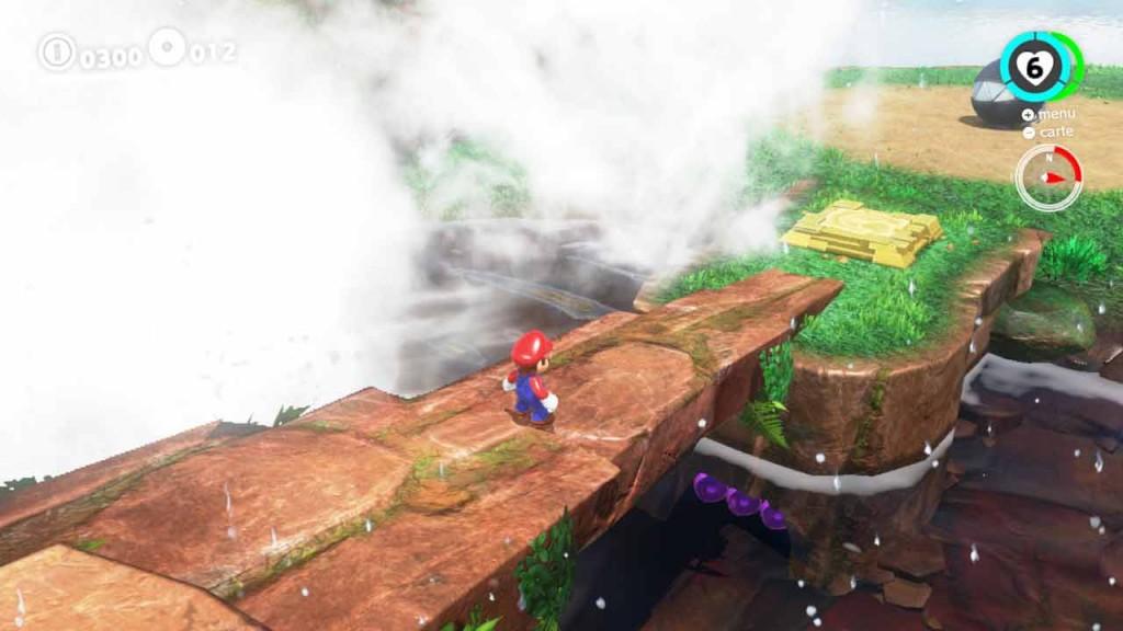 collecte-piece-violettes-monde-1-010-Mario-Odyssey