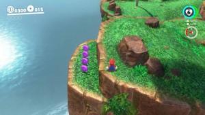 collecte-piece-violettes-monde-1-012-Mario-Odyssey