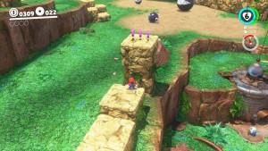 collecte-piece-violettes-monde-1-017-Mario-Odyssey