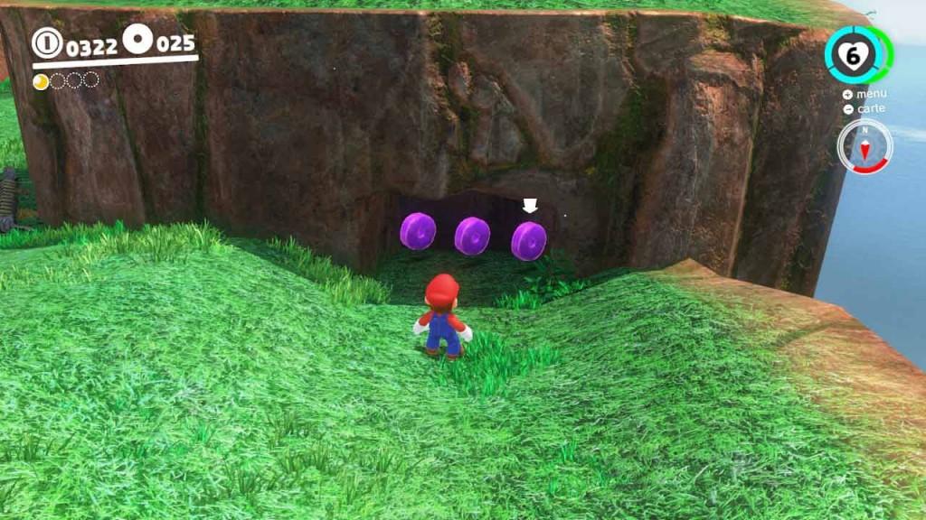collecte-piece-violettes-monde-1-018-Mario-Odyssey