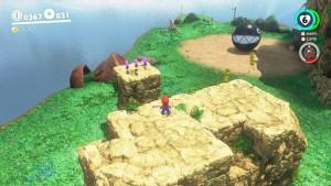 collecte-piece-violettes-monde-1-024-Mario-Odyssey