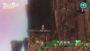collecte-piece-violettes-monde-1-030-Mario-Odyssey