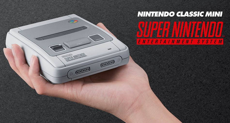 crack-snes-mini-roms