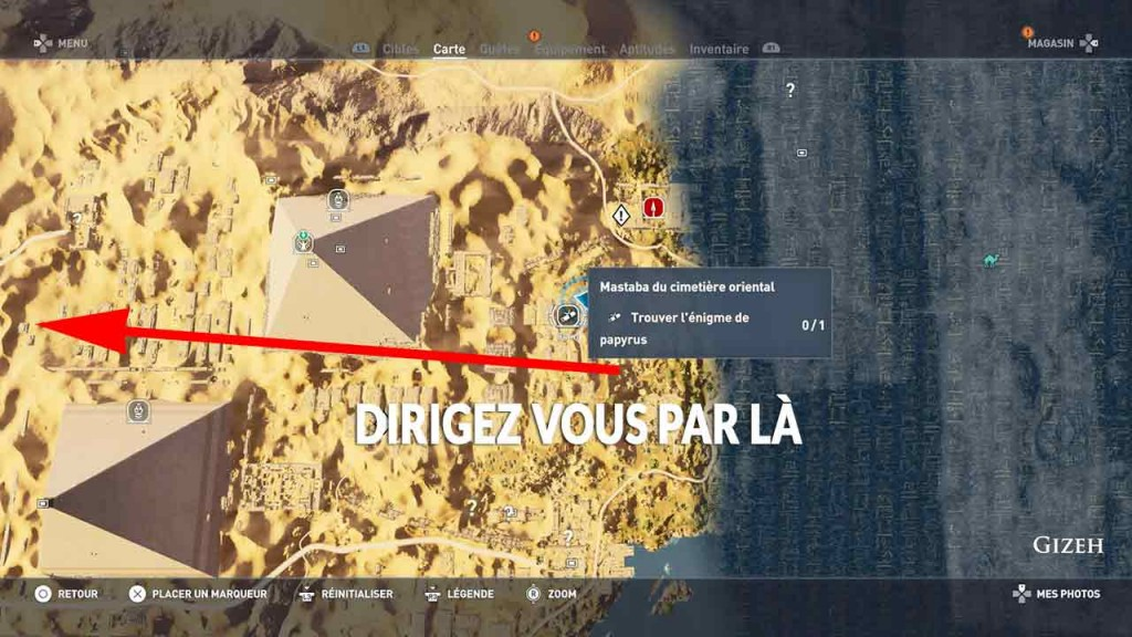 enigme-papyrus-gizeh-champignong-de-pierre-assassins-creed-origins-01