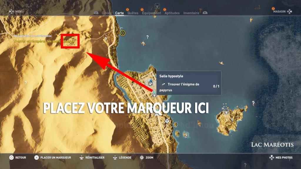 enigme-papyrus-lac-mareotis-terres-fertiles-01