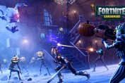 fortnite-battle-royale-MAJ-cauchemars