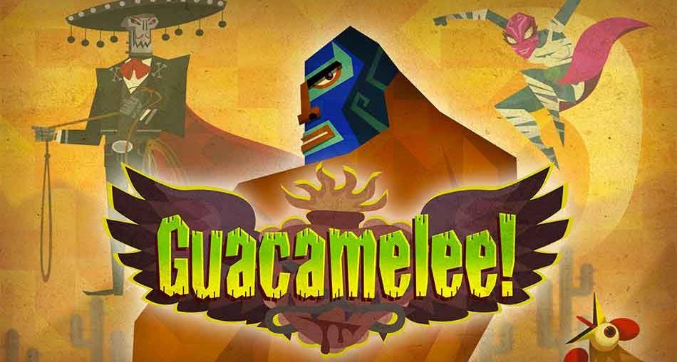 guacamelee-2-jeu-inde