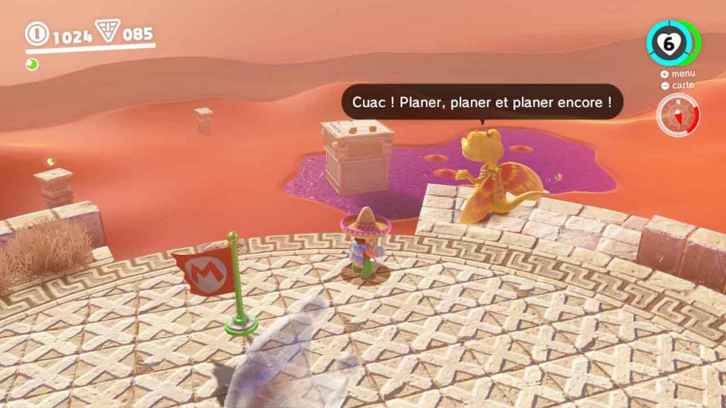 guide-lune-13-pays-des-sables-mario-odyssey-01