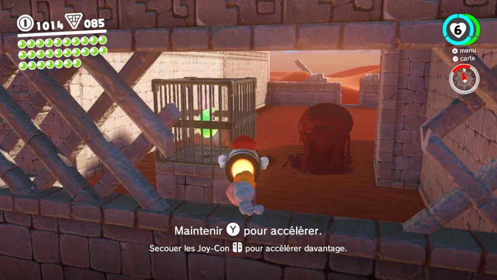 guide-lune-19-mario-odyssey-pays-des-sables-03