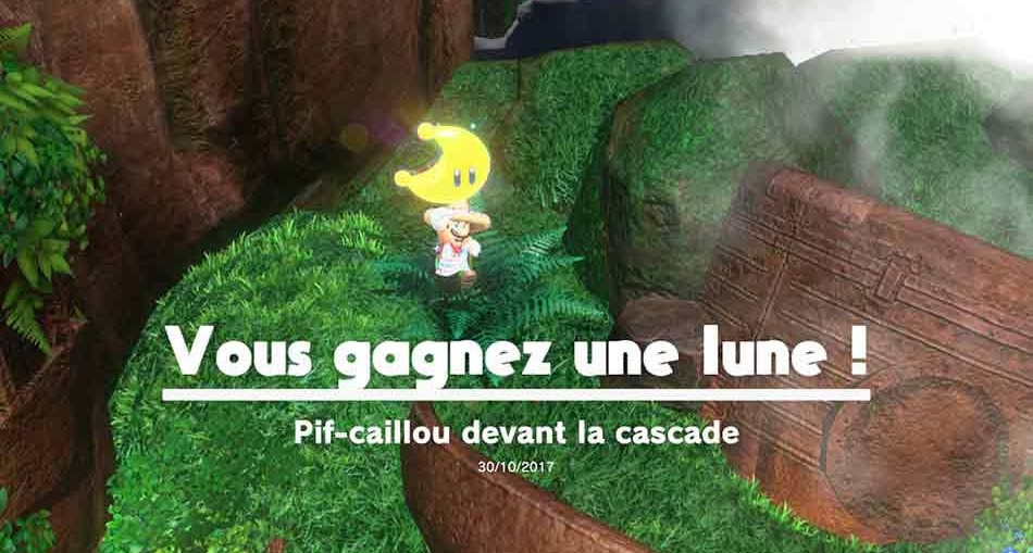guide-lune-20-pays-des-chutes-mario-odyssey-00