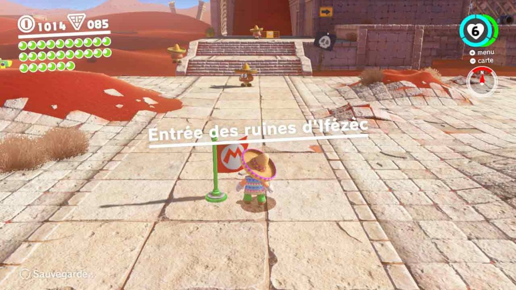 guide-lune-20-pays-des-sables-mario-odyssey-01