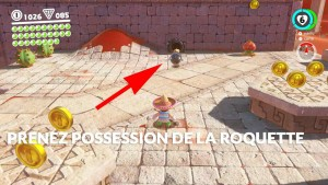guide-lune-20-pays-des-sables-mario-odyssey-02
